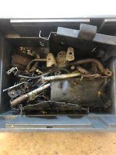 Yamaha Xj900f Xj900 F Joblot Of Assorted Parts Restoration Pre Diversion 88 -94