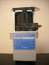 8501XUDO80V67 Utility Control Relay Ser. A 250V DC