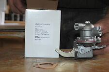 POMPE A CARBURANT ROVER  LAND ROVER LAMBERT FRERES 6075