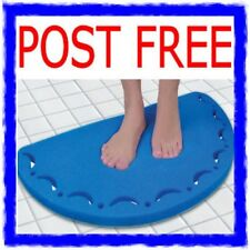 Special Anti Slip Instant Easy Dry Bath Mat