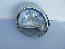 2002-2005 FORD THUNDERBIRD Right Passenger Headlamp Headlight 02 03 04 05