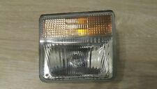 Suzuki Swift mk1 Gti Fog lamp right side (SA310/SA413, Forsa, Barina, Sprint )