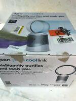 Dyson Pure Cool Link Air Purifier Model # 308033-01