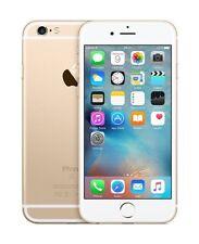 Iphone 6S 64GB Gold - Garanzia 12 Mesi