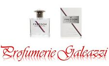 TOMMY HILFIGER FREEDOM FOR HIM EDT SPRAY VAPO - 50 ml