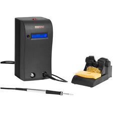 Metcal MX-5210 ESD-Safe Dual Simultaneous Output Rework System w/MX-H1-AV