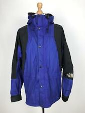 691c887815 Vintage THE NORTH FACE Mens MOUNTAIN LIGHT Jacket
