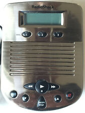 Phone Answering Machine, Don't Miss a Call and be Free.