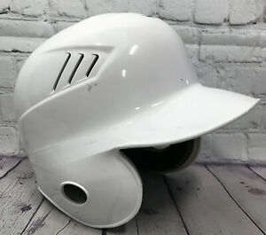 Rawlings Baseball Adult CFABH Small Batting Helmet NOCSAE Certified NEW W/Defect