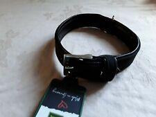 Hunter softie Dog Collar Size 45