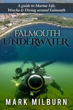 Falmouth Underwater: A Guide to Marine Life Wrecks and Diving around Falmouth UK