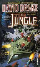 The Jungle by David Drake