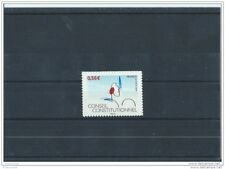 LOT : 112017/291A - FRANCE 2009 - YT N° 337 NEUF SANS CHARNIERE ** (MNH) GOMME D