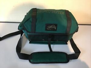 Cortland Troutmaster Medium Fishing Bag