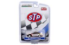 GREENLIGHT NISSAN SKYLINE GT-R R35 STP SAFETY CAR LIMITED MIJO 51146 NEW 1/64