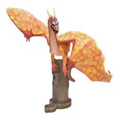 Enchantica Dragon Collectors Figurine - Sentry Of Anconeus