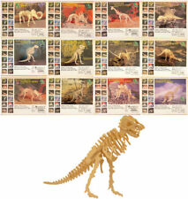 Unbranded 5-7 Years Jigsaws & Puzzles