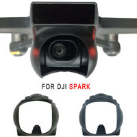 Sunshade Anti-glare Gimbal Protector Camera Lens Sun Hood For DJI SPARK Drone