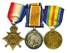 MILITARY MEDALS, ORDERS, DECORATIONS ☆ Many Reference Book Scans