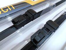 Fit Mercedes Quality TRICO Wiper Blades (Pair) UKstock-UKpost-EbayUK17yrs