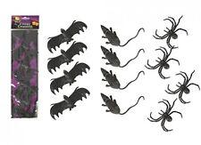 Articoli per animali di Halloween per feste e occasioni speciali