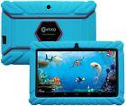 "7"" Inch Kids Google Tablet PC Android Core WiFi V8 / LA703 Parental Control"