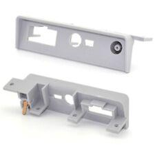 Replacement AC Adapter Power Jack Input Port Fix Repair For Snes Super Nintendo