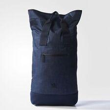 BRAND NEW $95 Adidas Indigo Backpack Men's BK6972