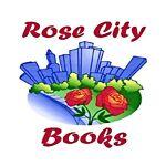 rose_city_bookstore
