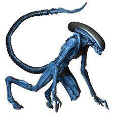 "Alien 3 Dog Alien Video Game 10"" Figure Neca 7"" Range"