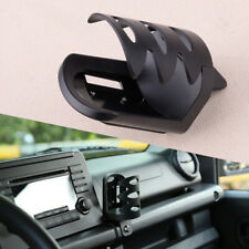 Fit For Suzuki Jimny 2019+ Cup Holder A4