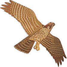Jackite Peregrine Falcon Kite / Windsock - FA