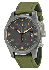 IW388002 | NEW IWC PILOT'S WATCH CHRONOGRAPH EDITION TOP GUN MIRAMAR MENS WATCH