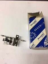 Brand New Prestolite/Butec Brush Holder For Starter Motor Part Number 850228
