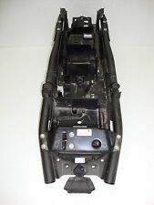 14 2015 2016 Yamaha Fz-09 Fz09 Rear Subframe Back Sub Frame 2015