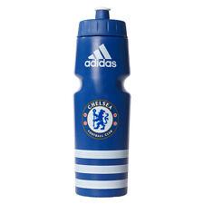 Adidas Unisex Chelsea FC Bottle