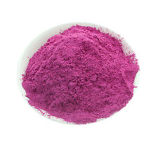 Cosmetic Grade Natural Mica Pigment Powder Soap Candle Colorant Dye Rose Red