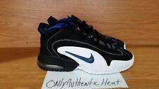 Nike Air Penny One 311089-041 JORDAN foamposite 1 3 4 5 6 7 8 9 10 11 12 13 14