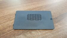 Dell inspiron 15R (N5010) Access Panel Door Cover RAM Cover - 1FC39
