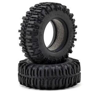 "RC4WD Interco Super Swamper TSL/Bogger 1.0"" Micro Crawler Tires Z-T0069"