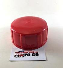 John Deere Tractor Fuel Tank Cap 650,750,850,950,1050