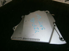 YAMAHA YZF R6 YZFR6 5eb front sprocket cover