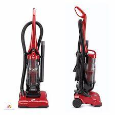 Lightweight Upright Vacuum Cleaner Pet Best Bagless Compact Corded Carpet Floor