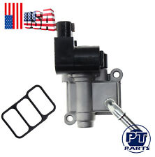 Idle Air Control Valve For 02-06 Honda Civic Acura RSX Type-S 2.0L