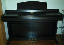 Digitalpiano Kawai CA 51, neuw., Echtholztasten, tolle Concert Artist - Serie