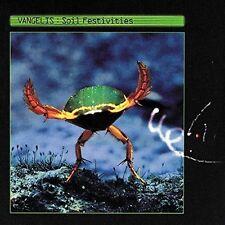 Vangelis - Soil Festivities [New CD] UK - Import