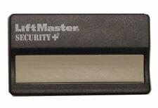 LiftMaster 971LM 1-button Remote Control