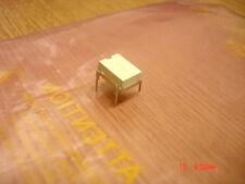 75-0037          (IR   75-0037)   4 PIN DIP