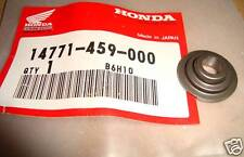 Honda CT 110 A_Ventilteller_neu_Nr. 14771 - 459 - 000_Ventil - Teller_CT110A
