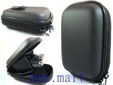 Camera Case Bag for Panasonic Lumix DMC ZS70 ZS50 TZ60 TZ50 TZ70 TS25 TS30